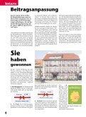 Herbstgewitter über Dächern - Mieterverein - Seite 4