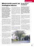 Herbstgewitter über Dächern - Mieterverein - Seite 5