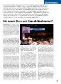 Herbstgewitter über Dächern - Mieterverein - Seite 7