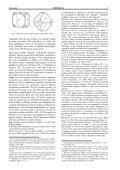 MINERALS - Page 2