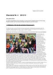 Elternbrief Nr. 4 2012/13 - Hermann-gmeiner-schule-daaden.de
