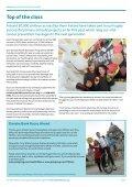 Marathon fever - Cancer Focus Northern Ireland - Page 3