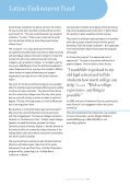Donors & Funds - Hartford Foundation for Public Giving - Page 6