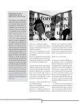 ene-mar - Dirección General de Bibliotecas - Consejo Nacional para ... - Page 5
