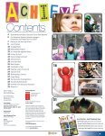 Spring 2013 - Web - Nbed.nb.ca - Page 3
