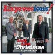 PB express hol full document - Paducah Bank