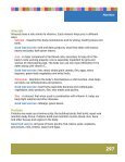 Nutrition - 4-H Africa Knowledge Center. - Page 3