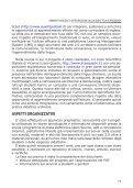 Moodle e il web 2.0 nel curricolo della scuola secondaria di ... - Page 2