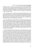 Moodle e il web 2.0 nel curricolo della scuola secondaria di ... - Page 4