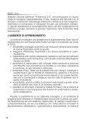 Moodle e il web 2.0 nel curricolo della scuola secondaria di ... - Page 5
