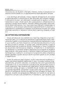 Moodle e il web 2.0 nel curricolo della scuola secondaria di ... - Page 7