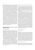 A catalase-peroxidase from a newly isolated ... - Mbio.ncsu.edu - Page 2