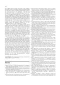 A catalase-peroxidase from a newly isolated ... - Mbio.ncsu.edu - Page 6