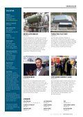 terugwinning calcium bromide brine official opening and dutch ... - IRO - Page 3