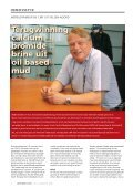terugwinning calcium bromide brine official opening and dutch ... - IRO - Page 4