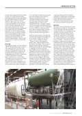 terugwinning calcium bromide brine official opening and dutch ... - IRO - Page 5