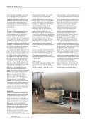 terugwinning calcium bromide brine official opening and dutch ... - IRO - Page 6