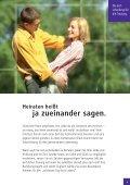 Die Trauung – ein verheißungsvoller Schritt - Evangelische Kirche in ... - Seite 3