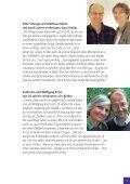 Die Trauung – ein verheißungsvoller Schritt - Evangelische Kirche in ... - Seite 7