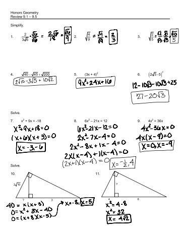 geometry name proof worksheet 3 date 1 given 3 4. Black Bedroom Furniture Sets. Home Design Ideas