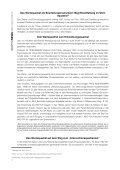 Geschichte des Entwicklungsquadrates - Graphologie News - Page 3