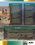 Ballón Mining Enterprise PERU - Page 2