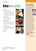 bio attualità 4/12 - Page 2