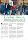 bio attualità 4/12 - Page 3
