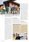 bio attualità 4/12 - Page 4
