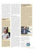 bio attualità 4/12 - Page 5