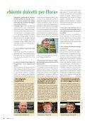 bio attualità 4/12 - Page 6