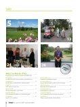 Tietoväylä 2/2012 - Page 2