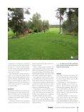 Tietoväylä 2/2012 - Page 7