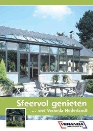 Veranda Nederland Serres.pdf - SG-Bouw