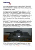 Carri Pantera per il R.E. Pagina 1 di 4 di Nicola Del Bono - Page 2