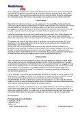 Carri Pantera per il R.E. Pagina 1 di 4 di Nicola Del Bono - Page 3