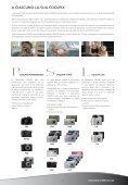 Guida alla vendita - Nital.it - Page 2