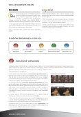 Guida alla vendita - Nital.it - Page 3