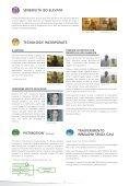 Guida alla vendita - Nital.it - Page 4