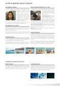 Guida alla vendita - Nital.it - Page 5