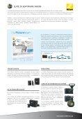 Guida alla vendita - Nital.it - Page 6