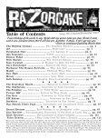 razorcake issue #16 - Page 3