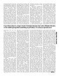 razorcake issue #16 - Page 5