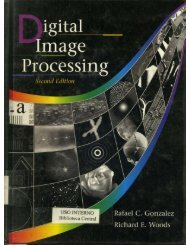 Digital Image Processing [GONZALEZ R C WOOD] COVERS.pdf