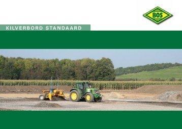 KILVERBORD STANDAARD - Vanmac.nl