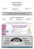 März 2012 - Postbauer-Heng - Seite 2