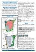 März 2012 - Postbauer-Heng - Seite 5