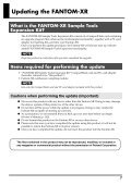 Download - Notape - Page 7