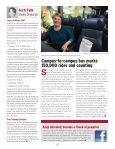 Cornell shares resource ideas - Pawprint - Cornell University - Page 2