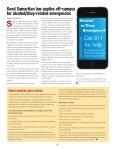 Cornell shares resource ideas - Pawprint - Cornell University - Page 6